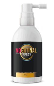 Nocotinal Spray
